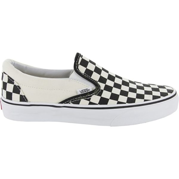 750×750.fit.Vans Classic Slip On Black-White Checkerboard1
