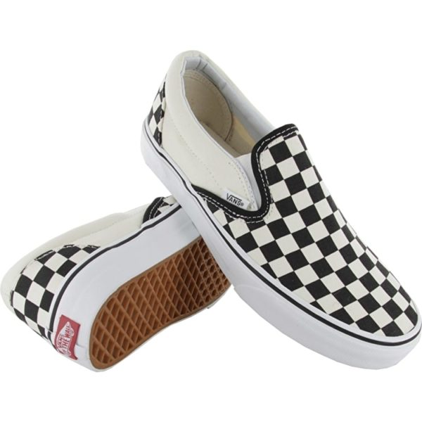 750×750.fit.Vans Classic Slip On Black-White Checkerboard3