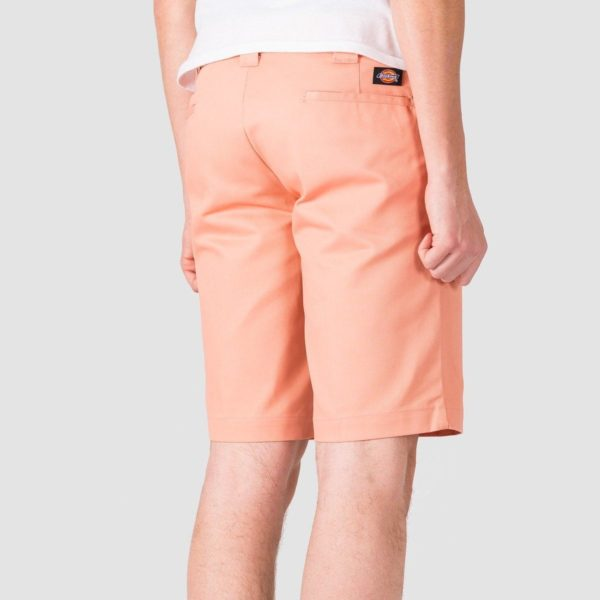 dickies-slim-straight-work-shorts-flamingo-clothing-rollersnakes_121