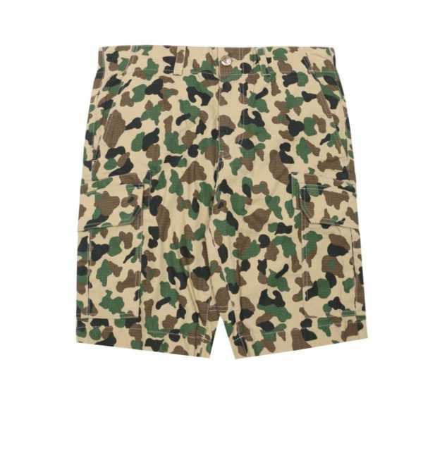new_york_shorts_duck_camo_1 (1)