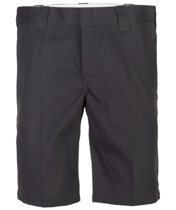 we42-273_11_-slim-work-short_bk