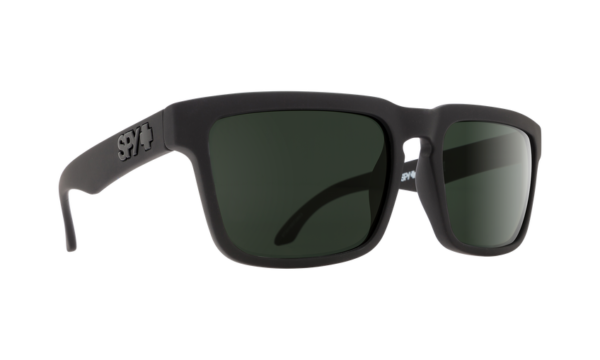 SPY_HELM_SOFTMATTEBLACK_HAPPYGRAYGREEN_673015973863-01 (1)