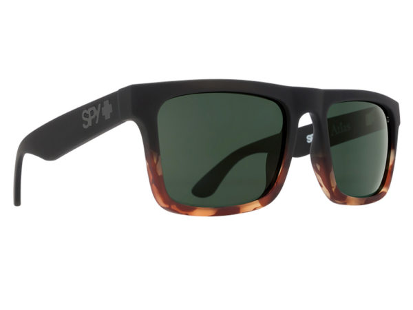 spy-atlas-matte-black-gray-green-sunglasses-01-1024×768