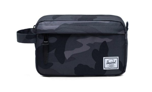 Herschel-Kosmetiktasche-Chapter-Travel-Kit-169021_2