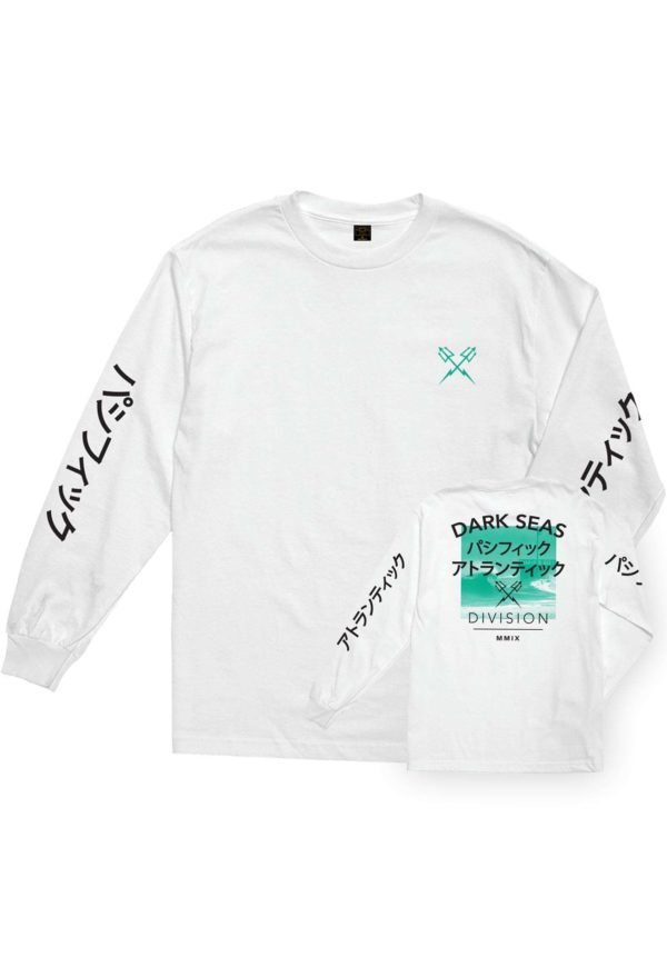 dark-seas-longsleeves-global-white-vorderansicht-0383302_1280x1280@2x