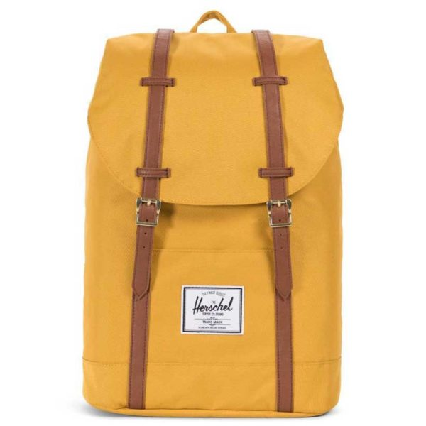 herschel-retreat-19.5l