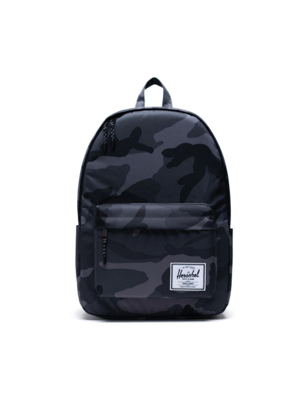 herschel-supply-co-classic-xl-backpack