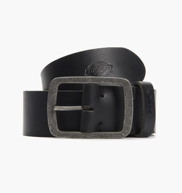 dickies-eagle-lake-belt-08-410189-bk-black