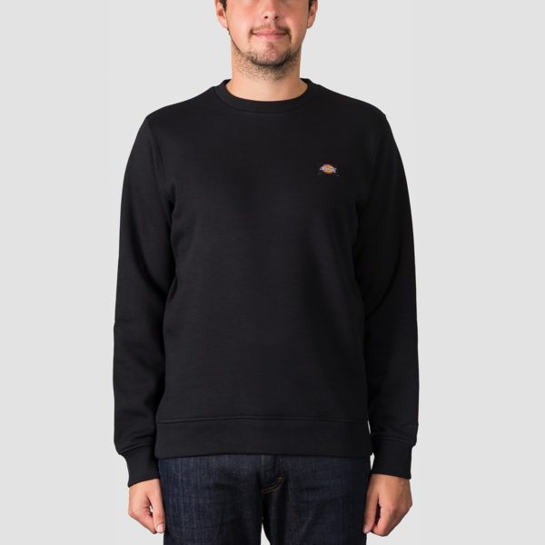 dickies-new-jersey-sweat-crew-black-clothing-rollersnakes_153