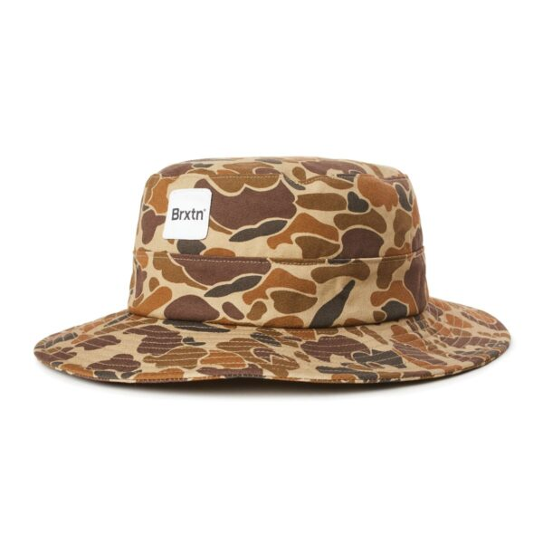 gate-bucket-hat_10579_dckcm_01_90
