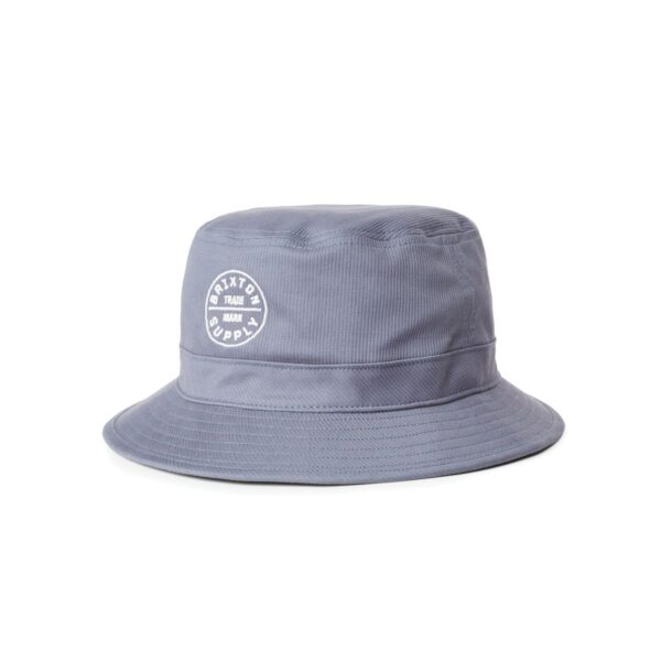 oath-bucket-hat_10371_slblu_01_20